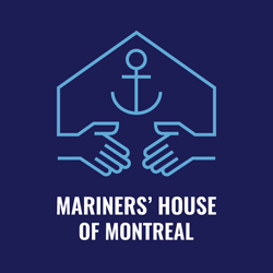 Mariners' House Logo