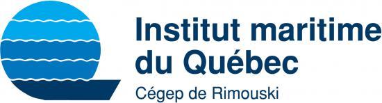 Institut maritime du Quebec