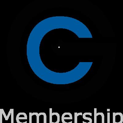 gc-membership