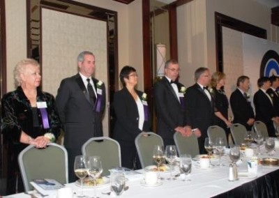 2013-79-annual-dinner (29)