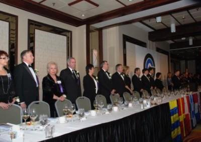 2013-79-annual-dinner (31)