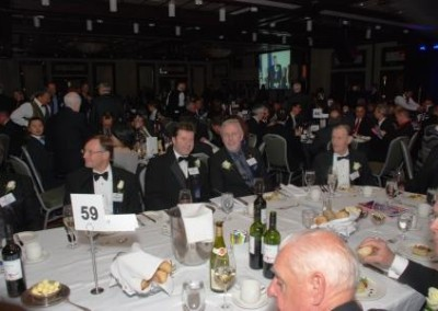 2013-79-annual-dinner (34)