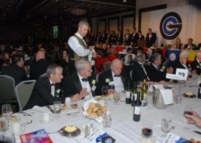 2013-79-annual-dinner (35)
