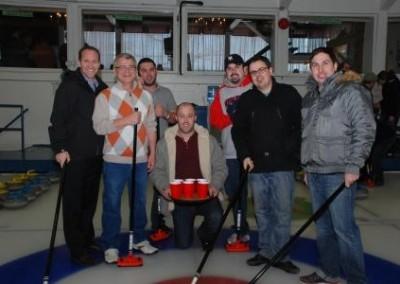 2013-curling (1)