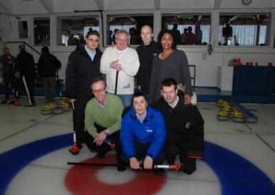 2013-curling (2)