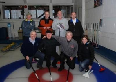 2013-curling (3)