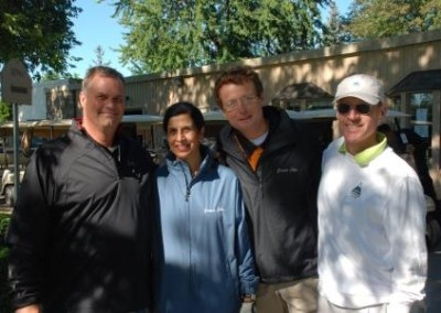 2013-fall-golf (1)