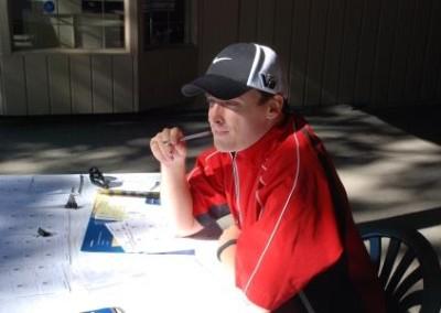 2013-fall-golf (2)