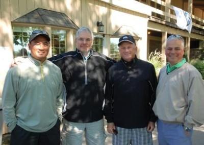 2013-fall-golf (4)