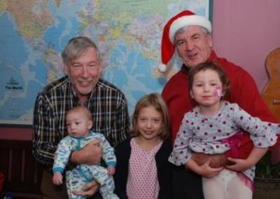 2013-family-christmas (10)