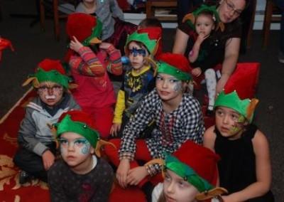2013-family-christmas (13)