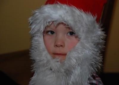 2013-family-christmas (17)