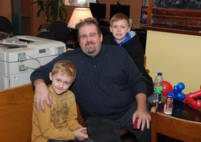 2013-family-christmas (2)