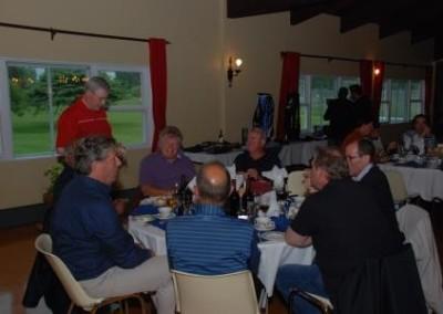 2013-spring-golf (10)