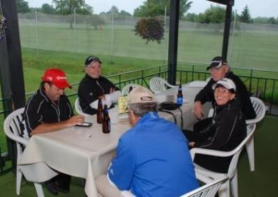 2013-spring-golf (6)