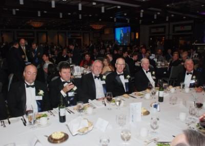2014 80th Annual Dinner
