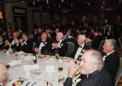 2014-80-annual-dinner (34)
