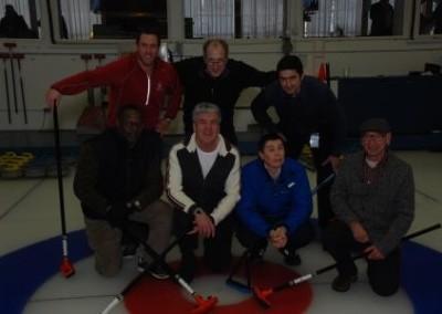 2014-curling (1)