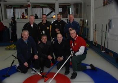 2014-curling (21)