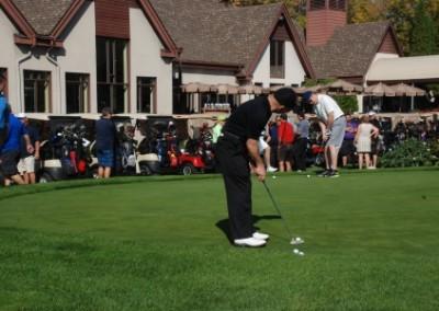 2014-fall-golf (10)