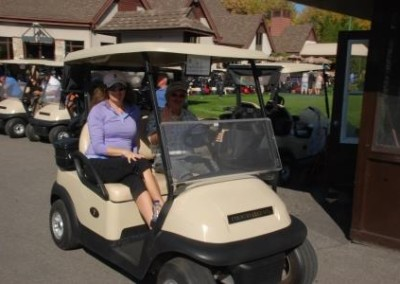 2014-fall-golf (13)