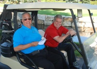 2014-fall-golf (15)