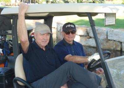 2014-fall-golf (16)