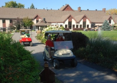 2014-fall-golf (17)