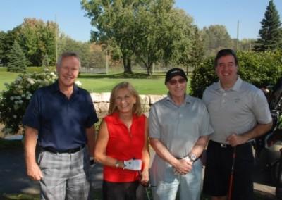 2014-fall-golf (18)