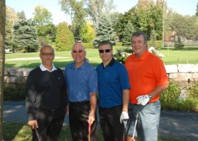 2014-fall-golf (19)