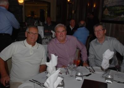 2014-fall-golf (26)
