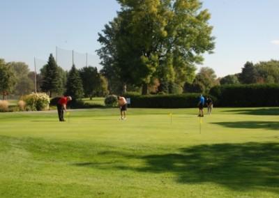 2014-fall-golf (8)