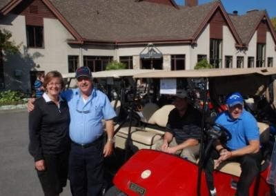 2014-fall-golf (9)