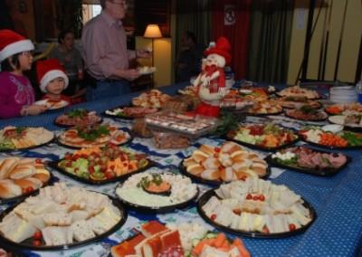 2014-family-christmas (2)