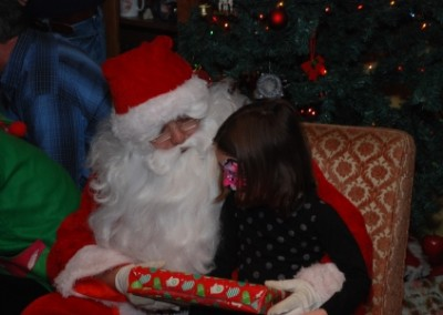 2014-family-christmas (29)