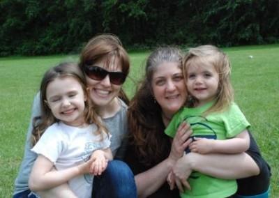 2014-family-picnic (35)