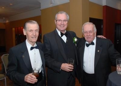 2015-81-annual-dinner (12)