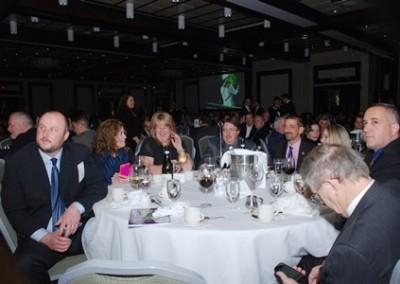 2015-81-annual-dinner (37)