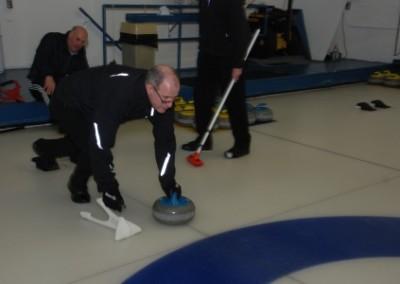 2015-curling (25)