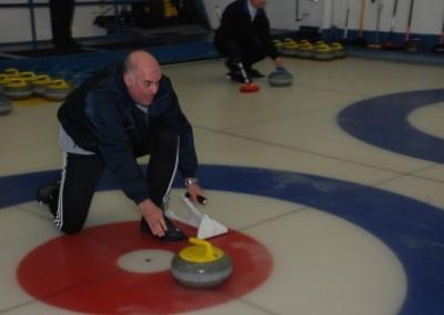 2015-curling (26)