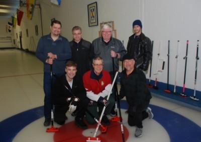2015-curling (27)