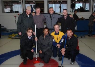 2015-curling (28)