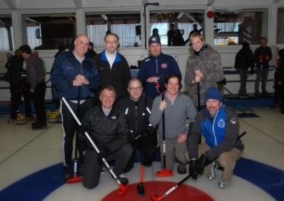 2015-curling (29)