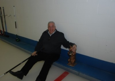 2015-curling (31)