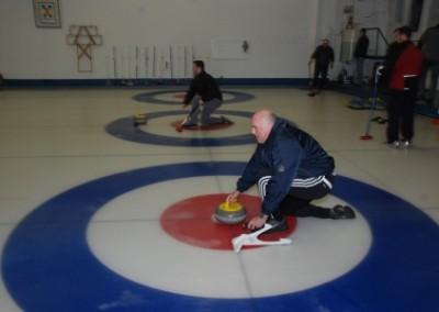 2015-curling (32)