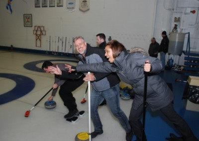 2015-curling (33)