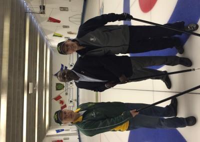2015-curling (34)