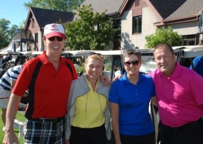 2015-fall-golf (12)