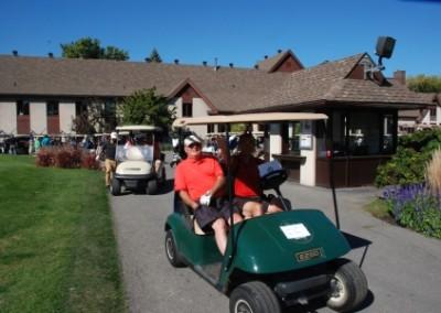 2015-fall-golf (16)