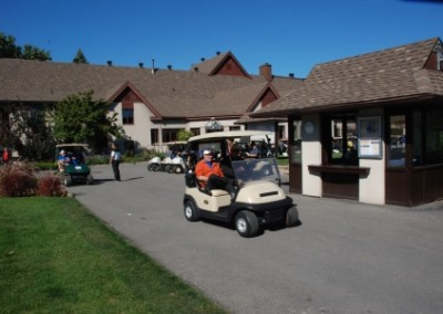 2015-fall-golf (19)